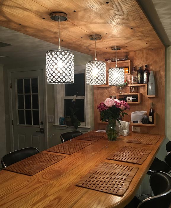 Kitchenbgimg