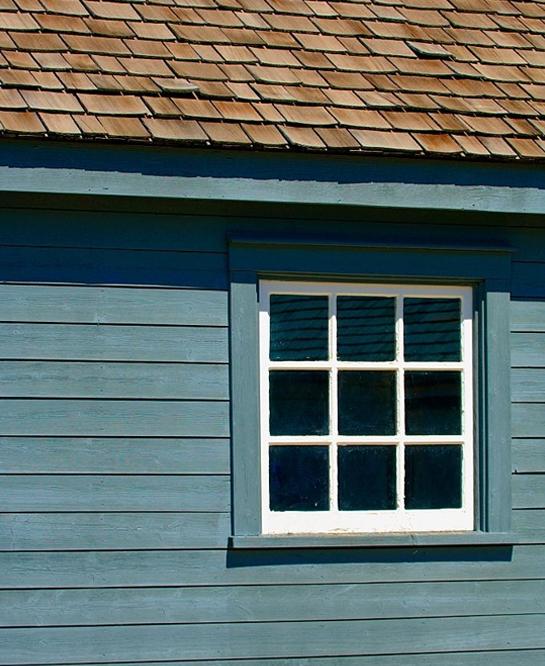 Cedar-Shake-Roof-pair