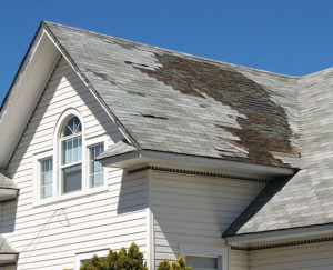 Roof Problems & Their Solutions