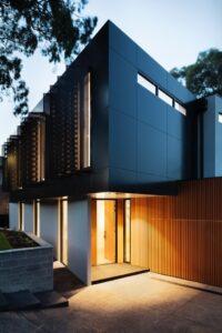 Cape Cod Style House Ideas