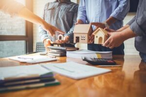 loan for home improvement in cape cod