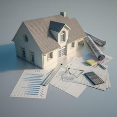 loan for home improvrmrnt