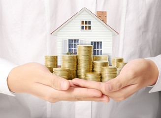 loan for home improvement